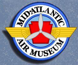 MAAM logo