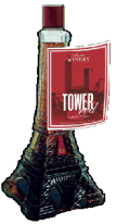 tower red
