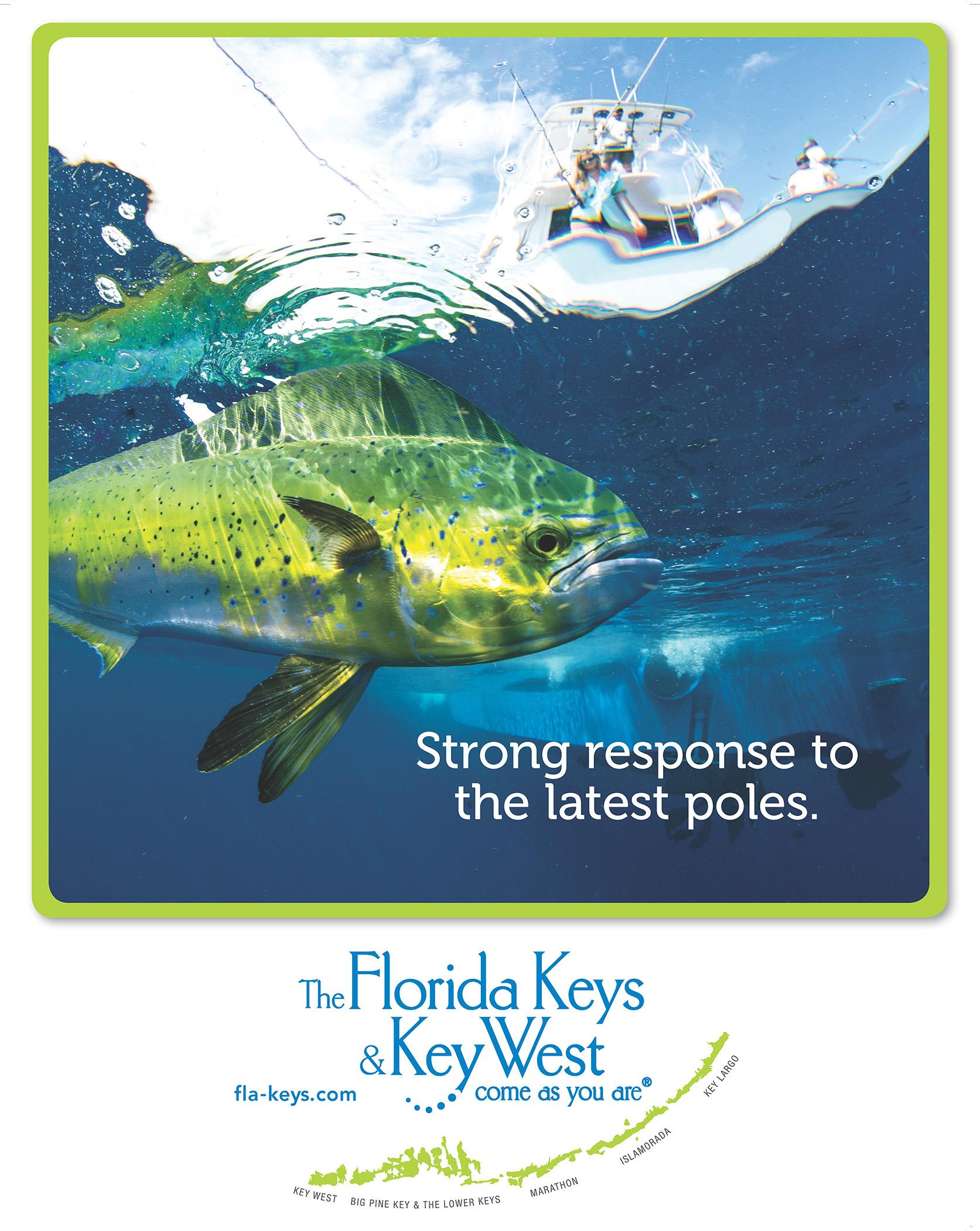 KeysPoles (1)