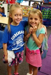 lizzie-first-day-of-kindergarten