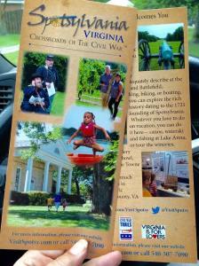 spotsy-brochure