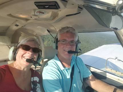 J&G Flying