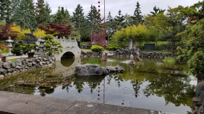 temple garden